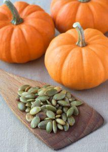 Pumpkin Seed Pro - działanie - opinie - jak stosować