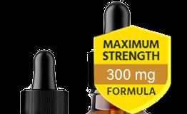 Ultra CBD Extract - czy warto - allegro - efekty