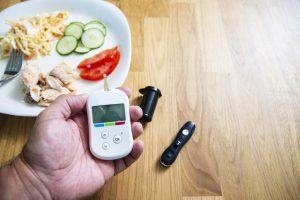 Diabeters - opinie - skład - czy warto