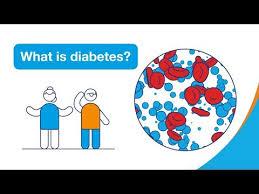 Diabeters - producent - forum - sklep