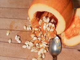 Pumpkin Seed Pro - cena - ceneo - sklep