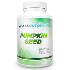 Pumpkin Seed Pro - czy warto - Polska - allegro