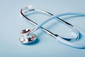 Suplementacja na poprawę zdrowia - spore znaczenie