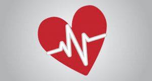 Zdrowie i suplementy na poprawę zdrowia