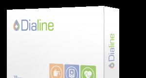 Dialine - efekty - allegro - skład