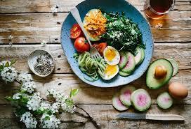 Keto Diet - do odchudzania - czy warto - ceneo - efekty