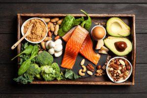 Keto Diet - do odchudzania - gdzie kupić - opinie - jak stosować
