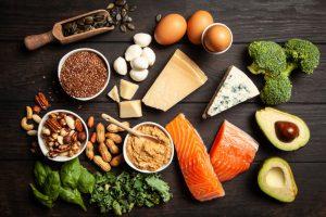Keto Diet - działanie - forum - apteka