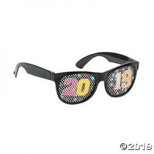 Pinhole Glasses - apteka - opinie - producent