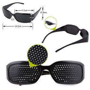 Pinhole Glasses - ochrona wzroku - sklep - cena - skład