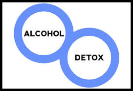 Alkotox - detoksykacja alkoholu - Polska - gdzie kupić - czy warto