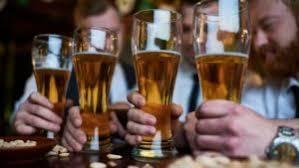 Alkotox - efekty - jak stosować - sklep